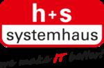 h-s_logo_web_150px